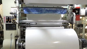 large-volume-label-stock-manufacturing