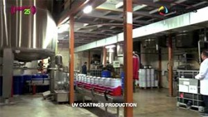 coatings-production