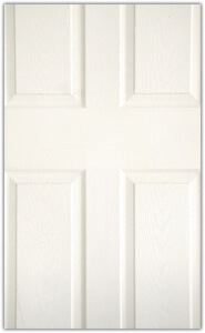 wood-door-panel-coating