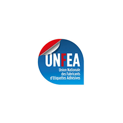 Union Nationale des Fabricants d'Etiquettes Adhesives