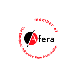 The European Adhesive Tape Association